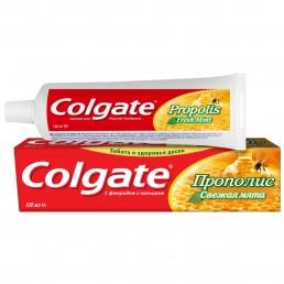 КОЛГЕЙТ зубная паста 100мл Прополис