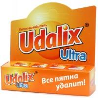UDALIX ULTRA универсальный карандаш-пятновыводитель 35г