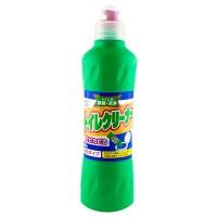 MITSUEI Чистящее средство для унитаза 500мл с соляной кислотой