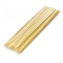 Стеки для шашлыка бамбук 30см 100шт