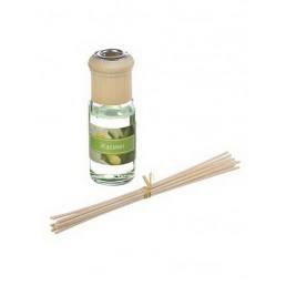 NG ароматизатор диффузор с палочками 35мл жасмин