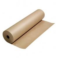 ГОРНИЦА бумага для выпечки 38см х 100м Силиконизированная