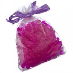 Арома-мешочек для гардероба с ароматом лаванды