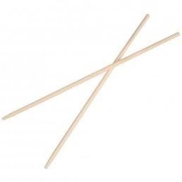 Палочки для суши 100шт