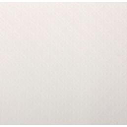 Бумага упаковочная глянцевая 60 х 60 см