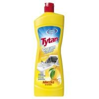 TYTAN Молочко для чистки 900г