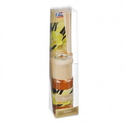 NG ароматизатор диффузор с палочками 35мл ваниль