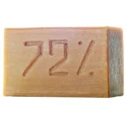 Мыло хозяйственное 300г 72%
