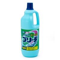 MITSUEI Отбеливатель хлорный 1,5л