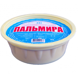 ПАЛЬМИРА Средство моющее синтетическое ЭКОНОМ 450мл