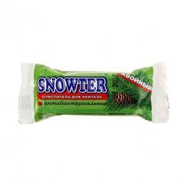 3апасной блок очистителя для унитаза Snowter Хвоя, 30 г