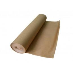 ВИТТО пергамент для выпечки 38см х 100м