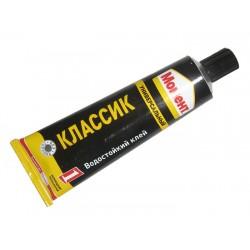 МОМЕНТ КЛАССИК клей универсальный 125мл