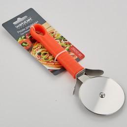 WEBBER Резак для пиццы BE-5292