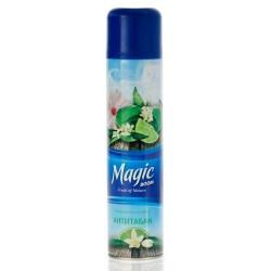Magic BOOM освежитель воздуха 300мл антитабак