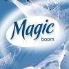 Magic BOOM