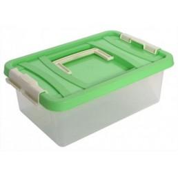 МАРТИКА контейнер для пищевых продуктов 6л