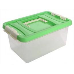 МАРТИКА контейнер для пищевых продуктов 8л
