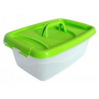 МАРТИКА контейнер для пищевых продуктов 16л