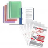 Файлы и папки файловые
