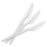 Ножи одноразовые