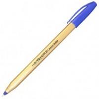 AIBO TRI-GOLD Ручка шариковая 1,0мм