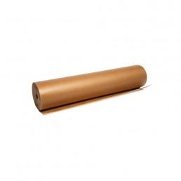 NORDIC Бумага для выпечки 38см х 100м силиконизированная профессиональная