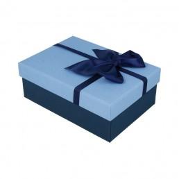 YINGPIN Коробка подарочная большая