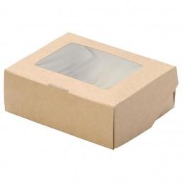 DO ECO Универсальный контейнер TABOX 100х80х35мм