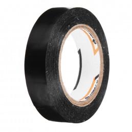 ЕРМАК Изолента ПВХ, в/с, черная, 7.5м