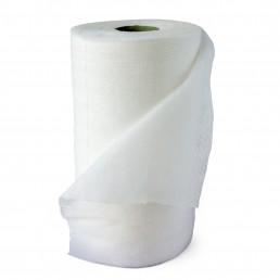 GLORIA Универсальные полотенца 20х22,5см 150шт