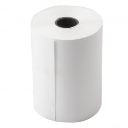 Кассовая лента (термо) 57мм х 30мм