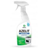 GRASS AZELIT Средство для чистки плит, духовок, грилей от жира/нагара 600мл