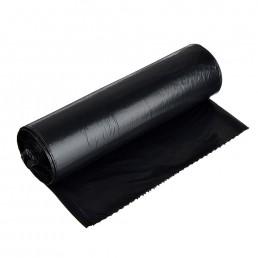 COMPANION Мешки для мусора 120л 70х110см 35мкм 10шт