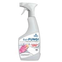 BATH FUNGI Средство для удаления грибка, плесени и серого налета 500мл