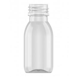 Бутылка ПЭТ Сок 0,3л
