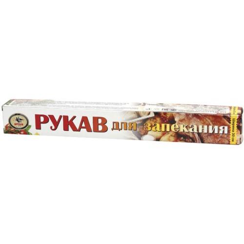 ВИКОНТ Рукав для запекания 30см х 5м