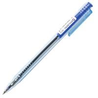 BRAUBERG Ручка шариковая автоматическая 0,5мм 142712