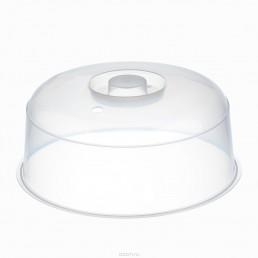 IDEA Крышка для разогревания пищевых продуктов в СВЧ-печи д-245мм