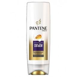 PANTENE PRO-V Бальзам-ополаскиватель 200мл Дополнительный объем