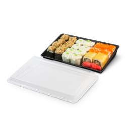 Контейнер для суши КД-309