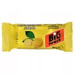 БИГ ПАУЕР део-блок д/унитаза 30г лимон