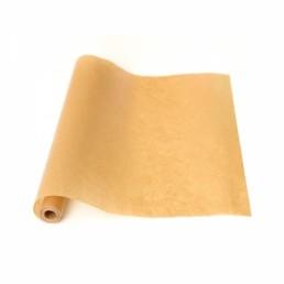 SAMO Бумага для выпечки 38см х 25м