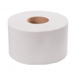 АЛМАКС Туалетная бумага 2сл 205м