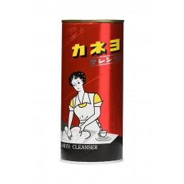KANEYO CLEANSER Порошок чистящий 400г Традиционный