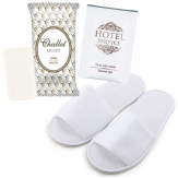 Товары для гостиницы
