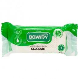 BOVARY Мыло для стирки 125г Классик