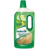 Ludwik средство для мытья ламината 1л