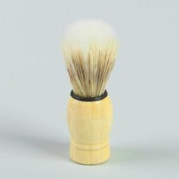 Помазок для бритья арт 346-007