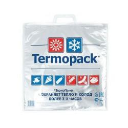 TERMOPACK Термопакет 42х45см